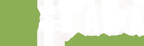 stada energy logo